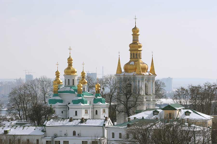 В Госдепе надеются на изменение позиции Москвы по Донбассу - Цензор.НЕТ 3659